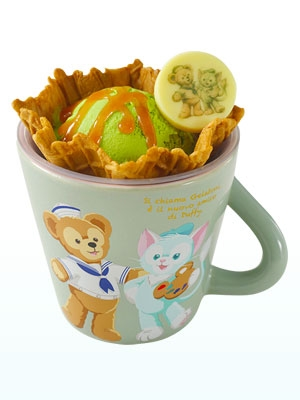 duffy-cup-02