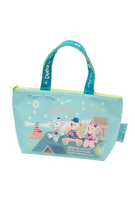 duffy-lunchbag-02