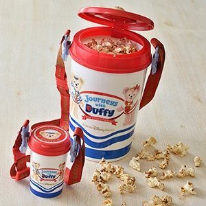 duffy-popcorn-01