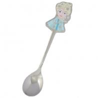 spoon-02
