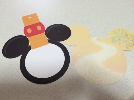 6-wishing card