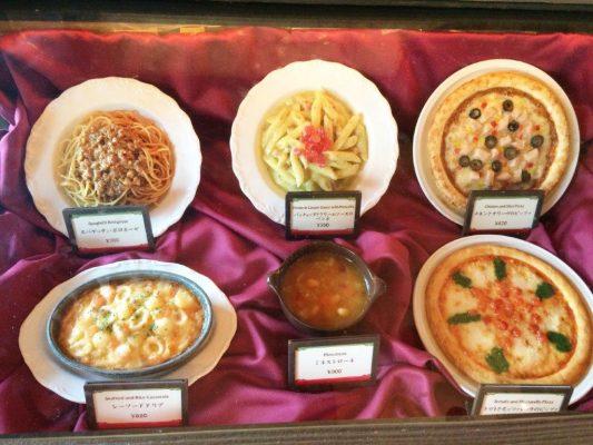 1-Zambini -foods(1)
