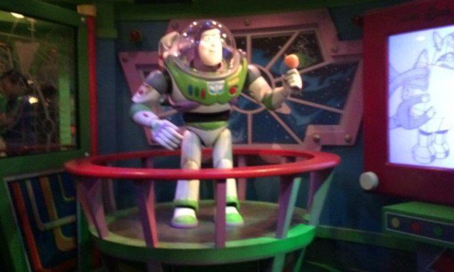 2-Buzz-2