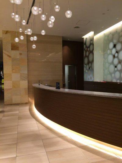 3-lobbya