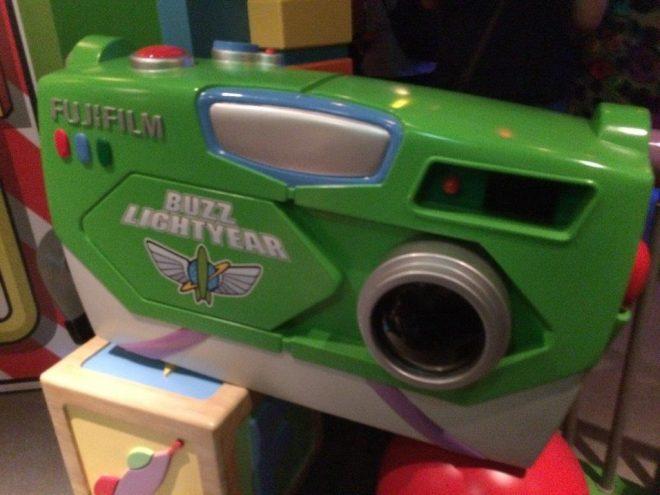 5-camera