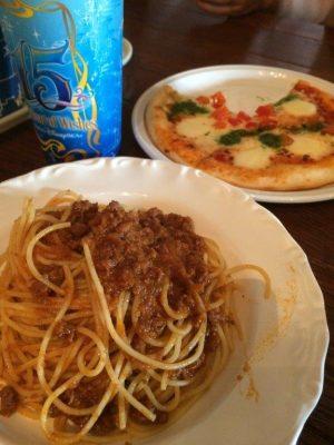 8-foods(3)