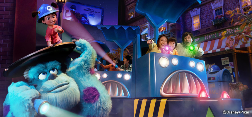 出典 http://www.tokyodisneyresort.jp/attraction/detail/str_id:tl_monster/