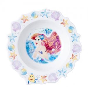 アリエルのお皿