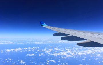 家族で子連れ海外旅行