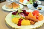 ディズニー旅行・ホテルを「朝食付き」にするのちょっと待って~!